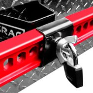 Hi-Lift Best Off-Road Jacks