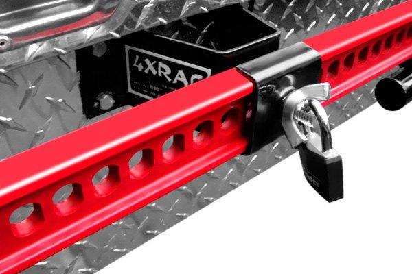 Hi Lift Jacks Accessories Amp Tie Down Systems Carid Com