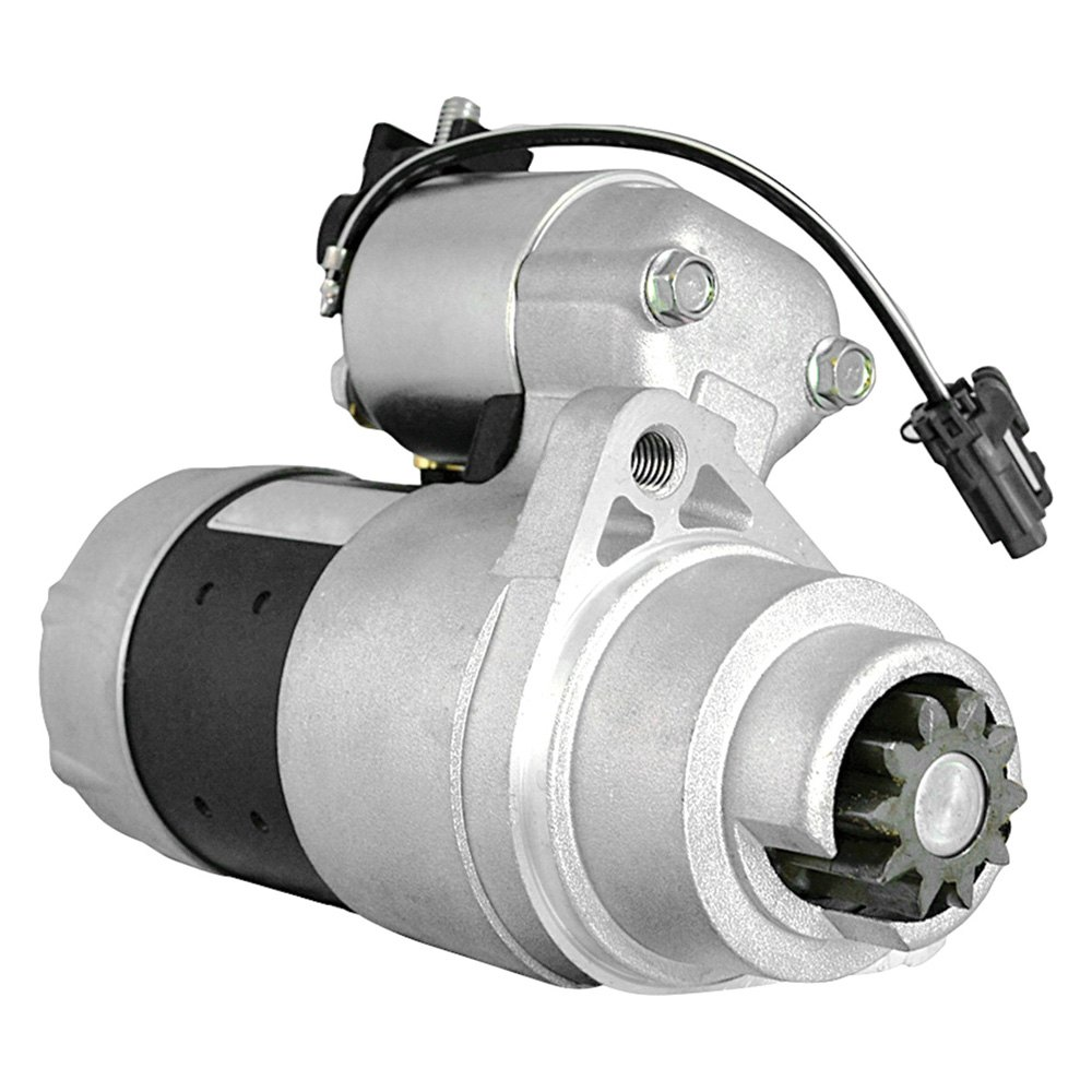 hitachi str0019 remanufactured starter