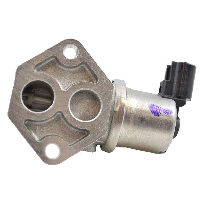 Hitachi ford mustang idle air control valve