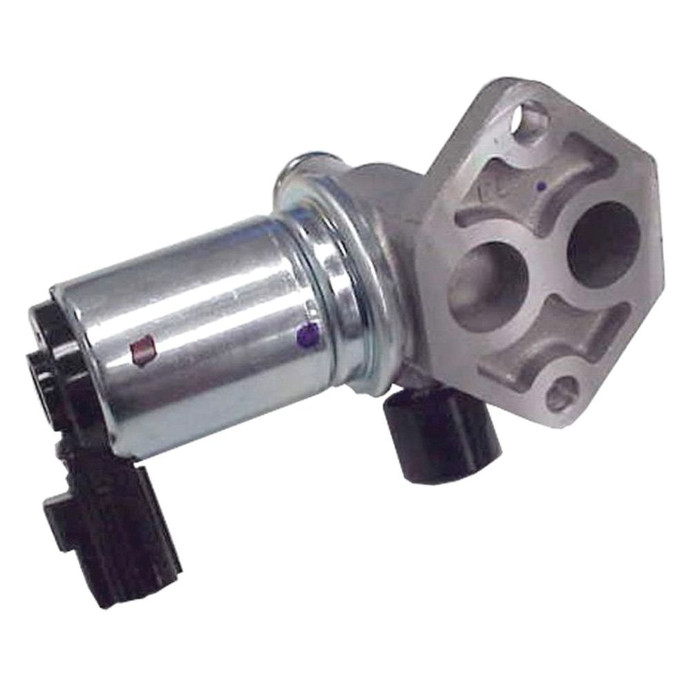 Hitachi ford crown victoria 1996 idle air control valve for Crown motors service center
