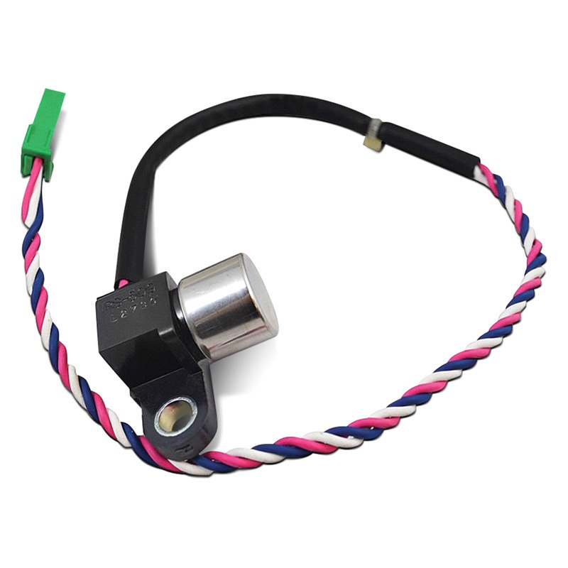 Hitachi Engine Parts : Hitachi engine crankshaft position sensor