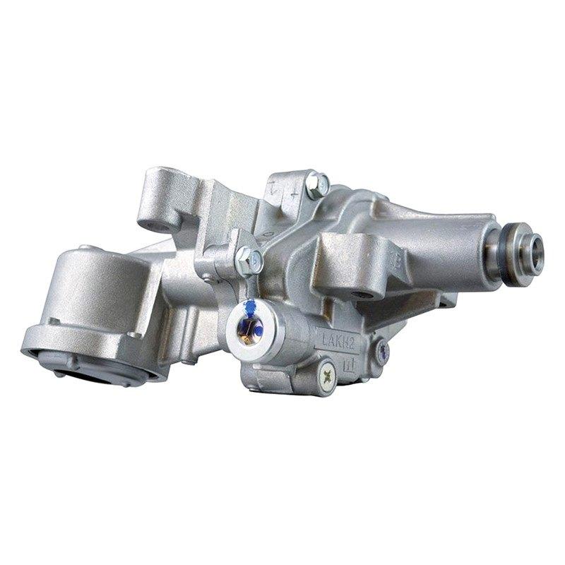 Hitachi Engine Parts : Hitachi oil pump