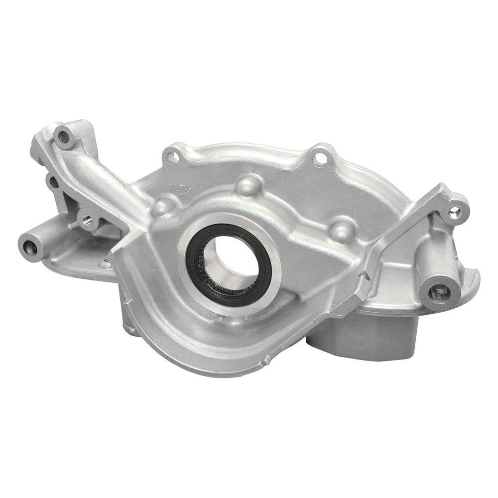 Hitachi Engine Parts : Hitachi nissan zx grade actual oe part oil pump