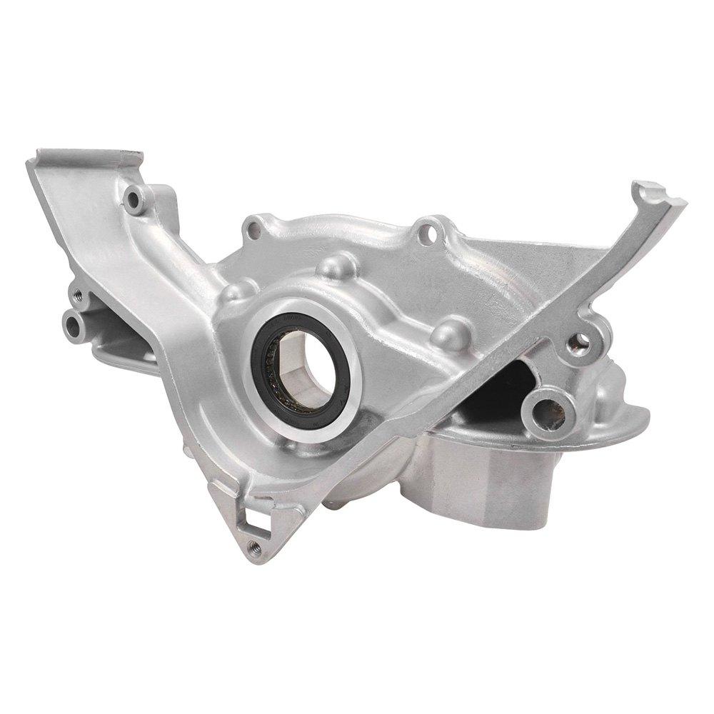 Hitachi Engine Parts : Hitachi nissan d grade actual oe part oil pump