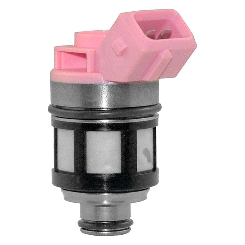 nissan quest fuel injector replacement  nissan  free