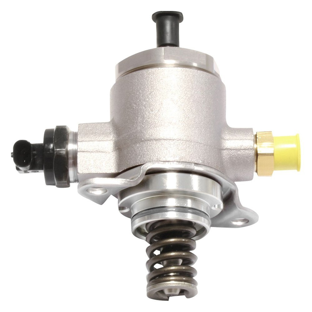 Hitachi Direct Injection High Pressure Fuel Pump