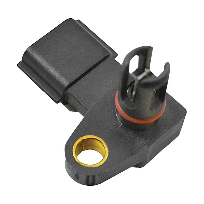 Hitachi 174 Prs0005 Manifold Absolute Pressure Sensor
