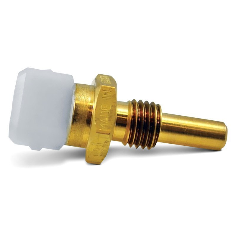 Hitachi isuzu pick up coolant temperature sensor