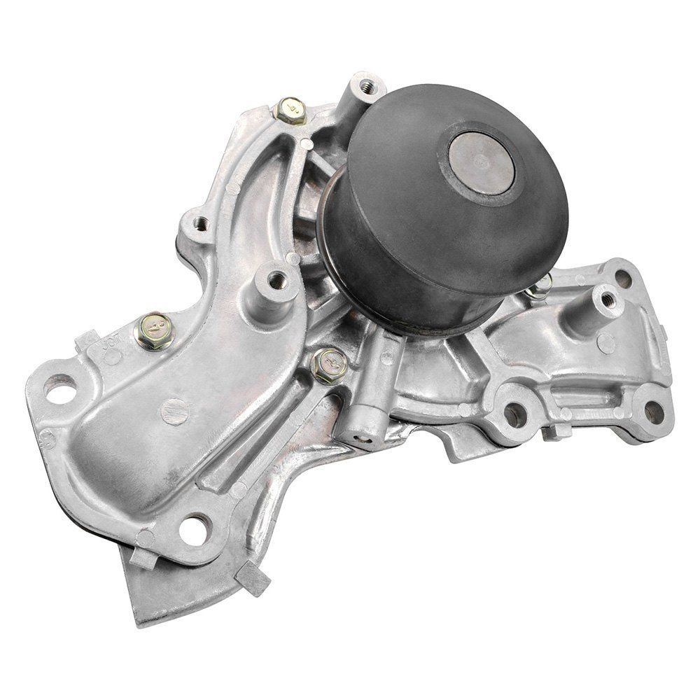Hitachi® - Engine Coolant Water Pump