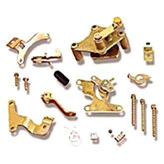holley 45 225 carburetor choke conversion kit. Black Bedroom Furniture Sets. Home Design Ideas