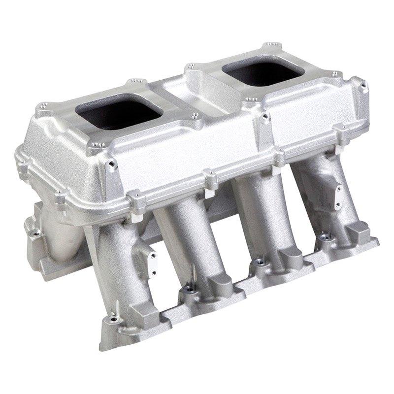 Chevy Corvette 6.2L 2008-2013 Hi-Ram Intake Manifold