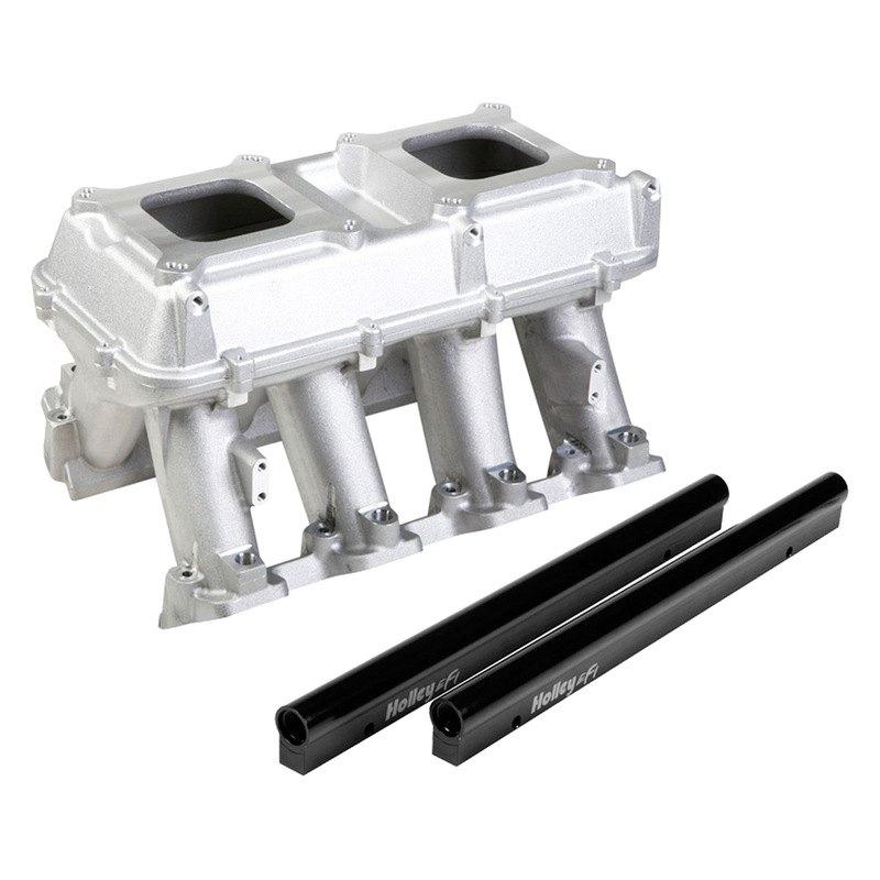 Chevy Camaro 6.2L 2010-2015 Hi-Ram Intake Manifold
