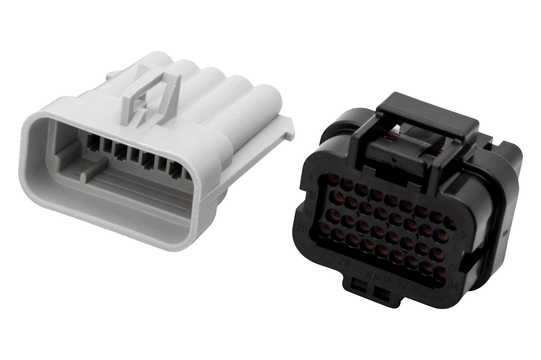 Holley® 554-143 - Dominator EFI Injector Driver Module
