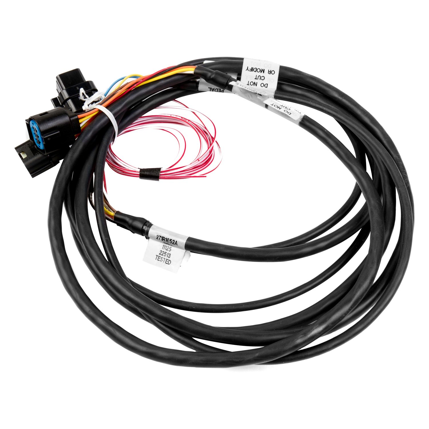 throttle body wiring harness 2007 chrysler 300 wiring library 2007 Chevy Colorado Throttle Body holley� drive by wire throttle body wiring harnesses holley� chrysler 300