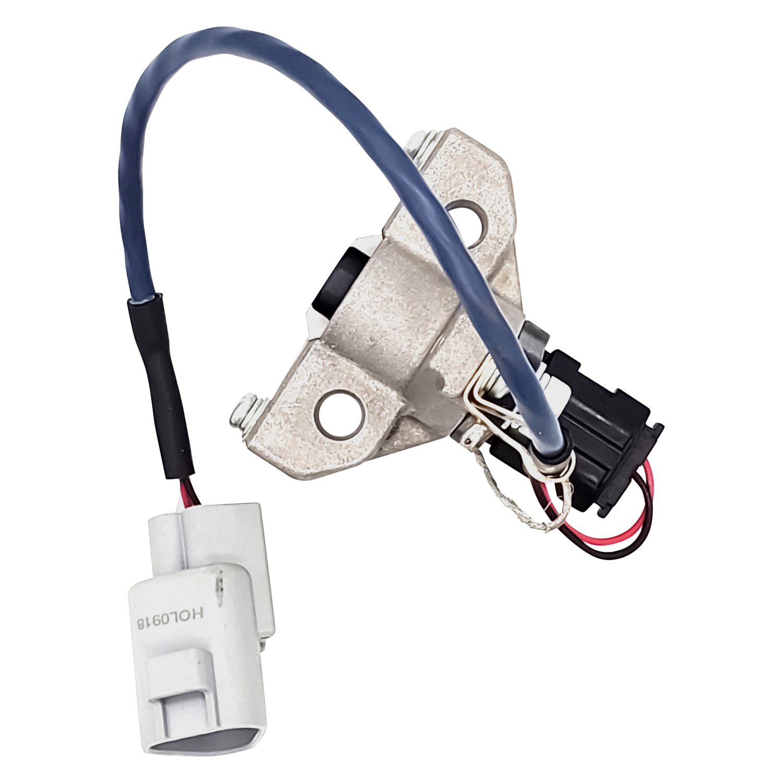 Holstein  Camshaft Position Sensor 2CAM0135
