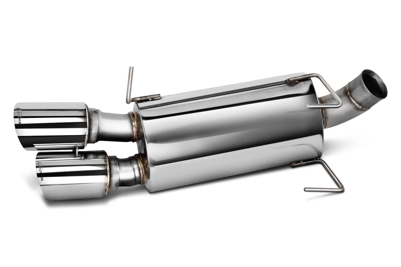 hooker™ | exhaust headers, mufflers & parts — carid