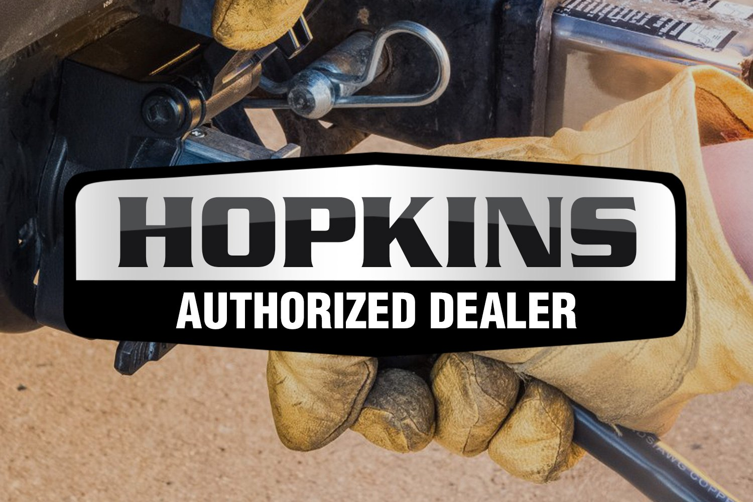 Hopkins towing 46365 short proof power converter hopkins towing authorized dealer sciox Gallery