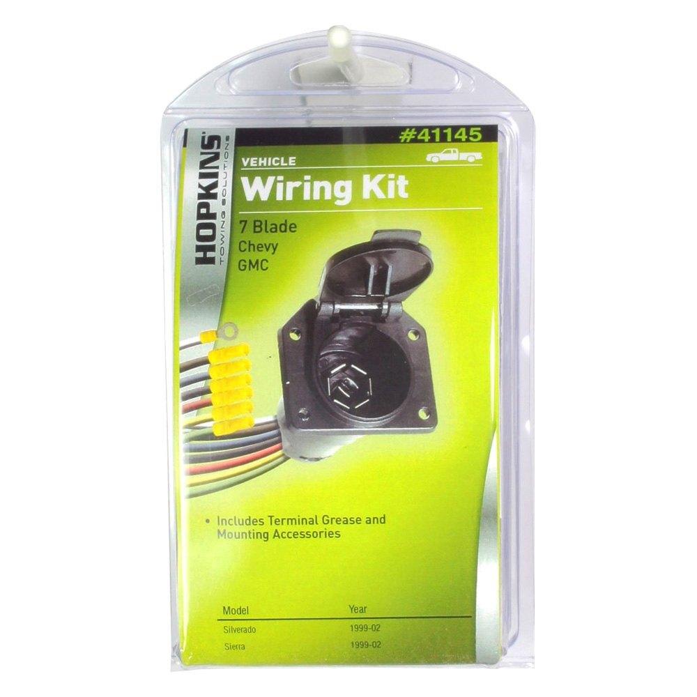 hopkins 41145 wiring diagram hopkins 48480 wiring diagram