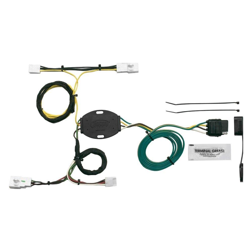 rav4 tow wiring harness rav4 get free image about wiring diagram