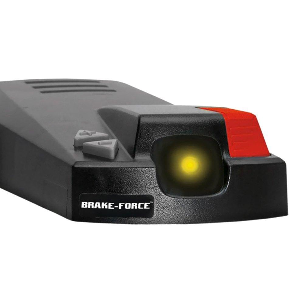 Hopkins 47225     Brake      Force       Brake    Control   eBay