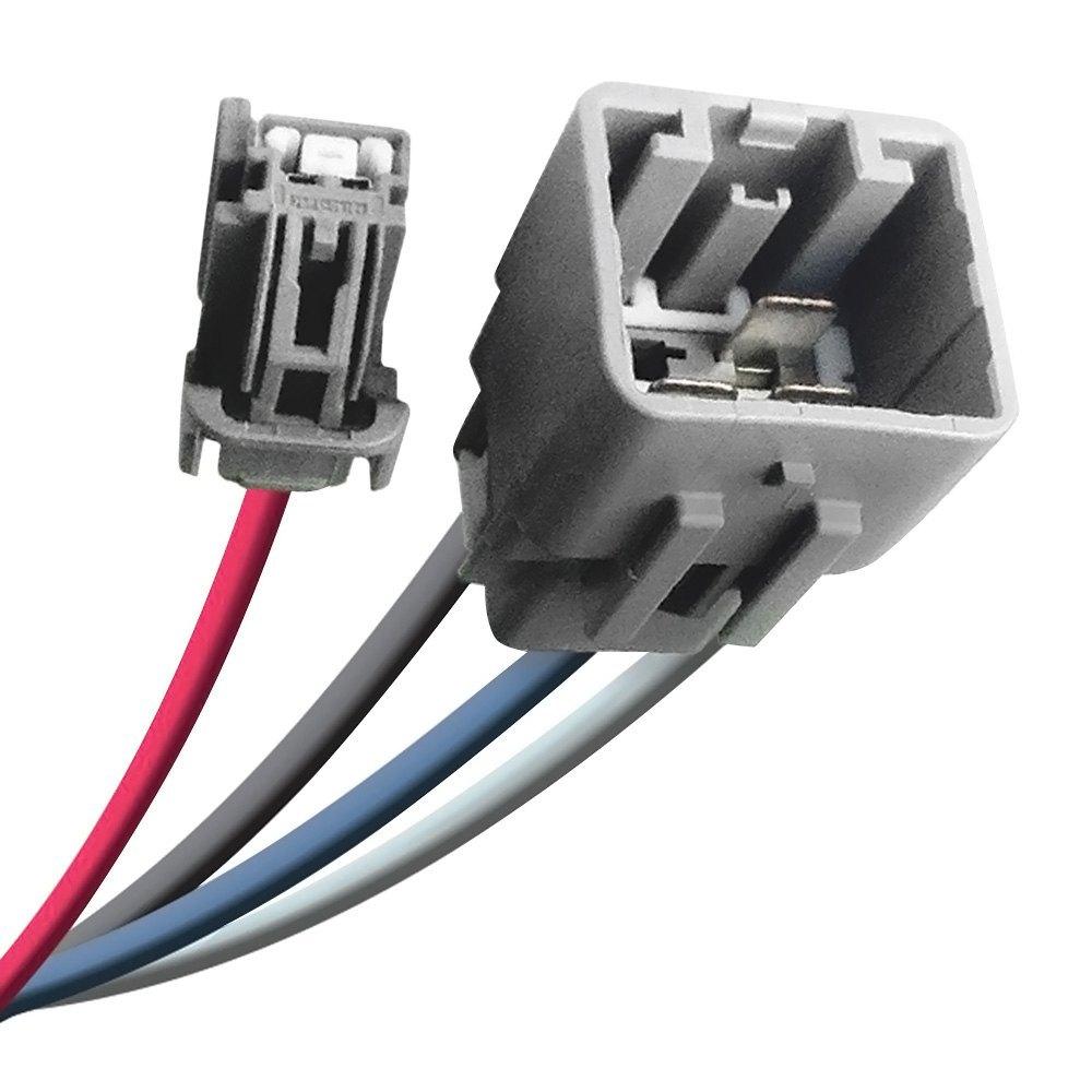 hopkins dodge ram 2014 brake control connector. Black Bedroom Furniture Sets. Home Design Ideas