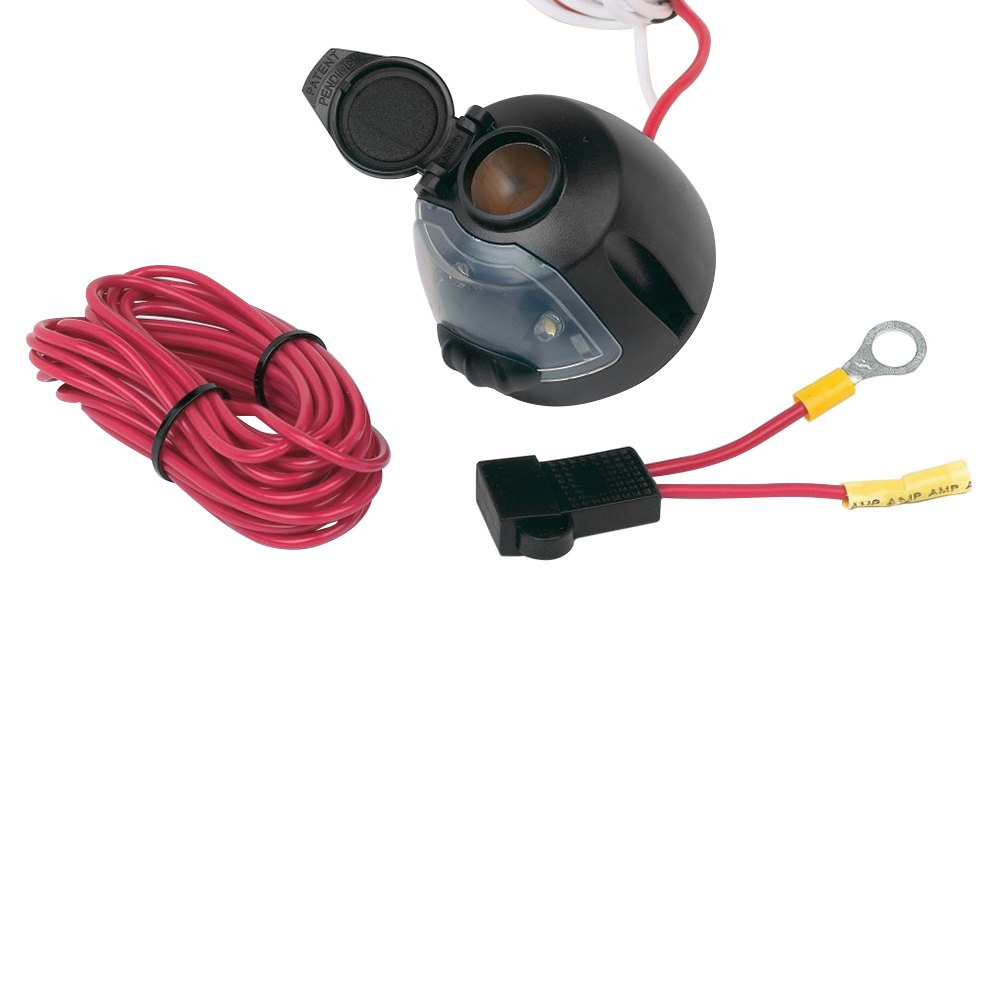 quick basic house wiring an easy guide to the electrical wiring inside your walls practical is good pig technical training