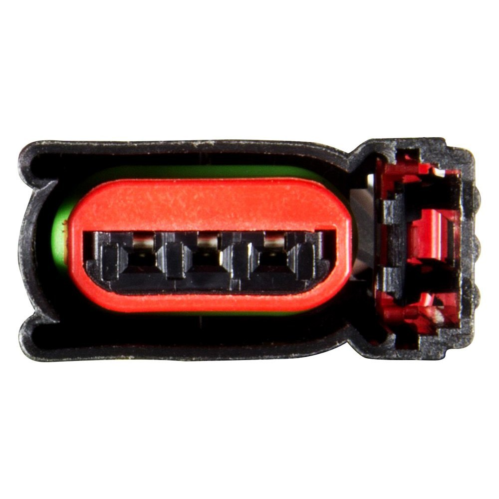 Yj Flat Tow Wiring together with S L moreover C together with Jeep Grand Cherokee also S L. on jeep cherokee flat tow wiring