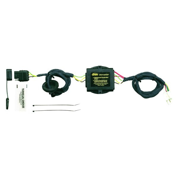 subaru outback trailer wiring harness  subaru  free engine