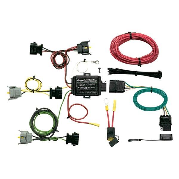 triton snowmobile trailer wiring diagram triton wiring diagram free