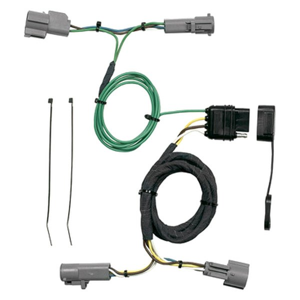 hopkins trailer wiring harness get free image about. Black Bedroom Furniture Sets. Home Design Ideas