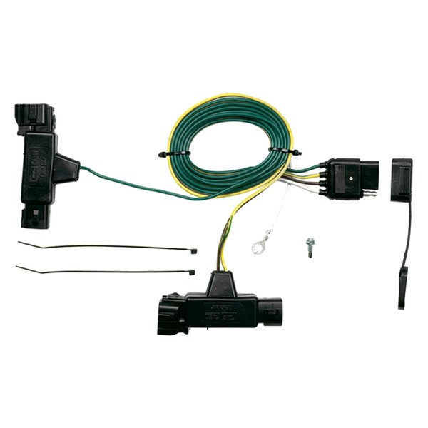 1500 further 7 wire trailer wiring diagram besides 2008   latest image