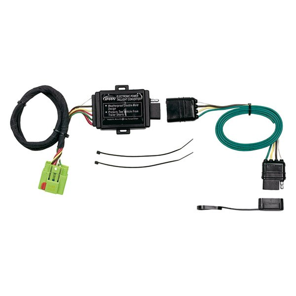 similiar jeep cherokee wiring harness keywords hopkins® 42535 jeep grand cherokee 1999 towing wiring harnesses