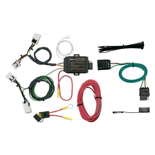 2002 Nissan Xterra Trailer Wiring Harness : Nissan xterra engine wiring harness get free