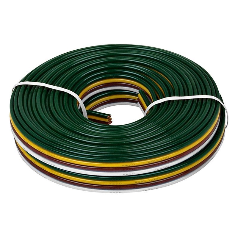 Hopkins® - 4-Wire Bonded Wire Spool on