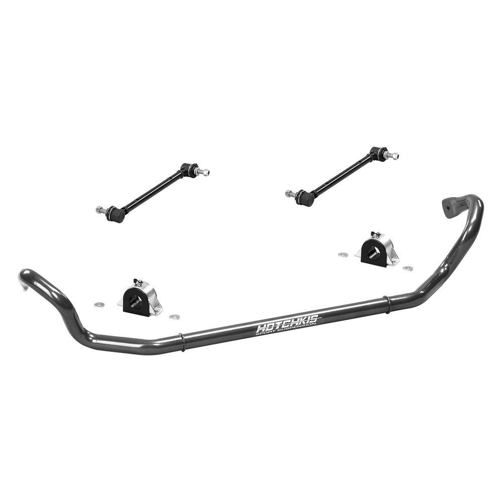 Bmw 1 Series Dimensions furthermore 571464640189546396 in addition 97 01 Toyota Camry Front Strut Mount Strut Replacement together with Hotchkis Sport Sway Bar 261581420 together with 2016 Audi Q5 Review. on bmw 3 series interior
