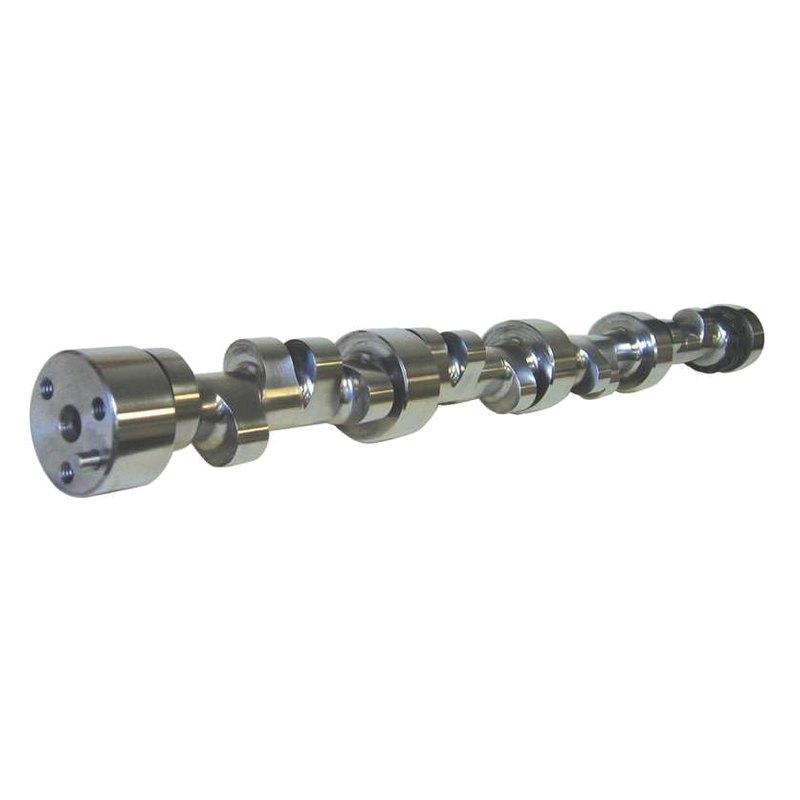 Howards Cams Steel Billet Mechanical Roller Camshaft Chevy