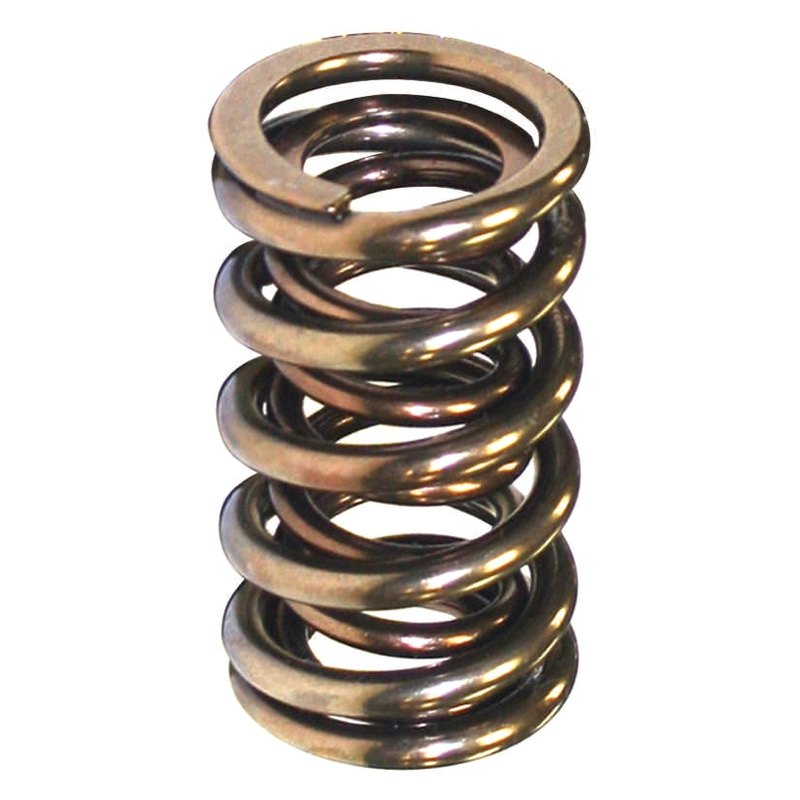Ls1 Valve Springs On Lt1: Chevy Trailblazer EXT 5.3L With Chevy