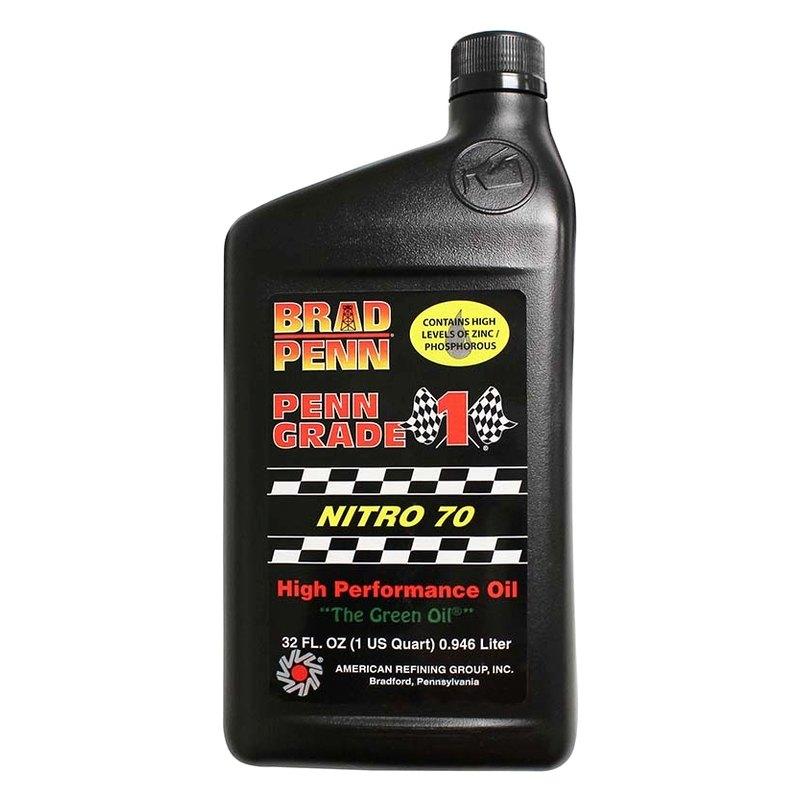 Howards cams penn grade 1 motor oil for 20w 50w motor oil