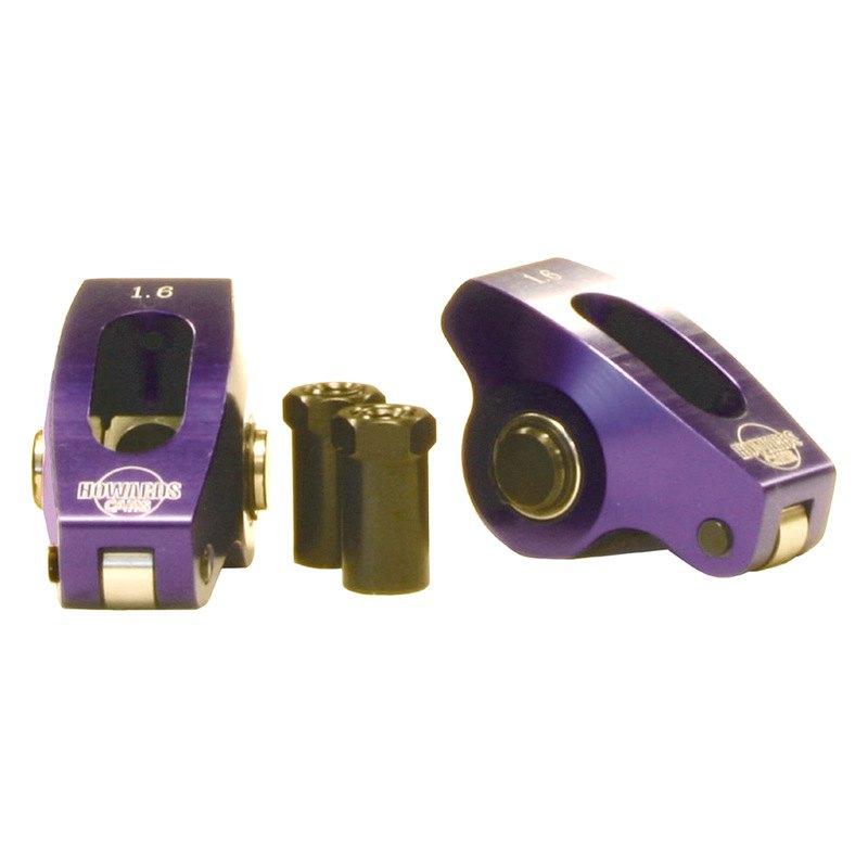 Howards Cams® 90073 - Rocker Arms