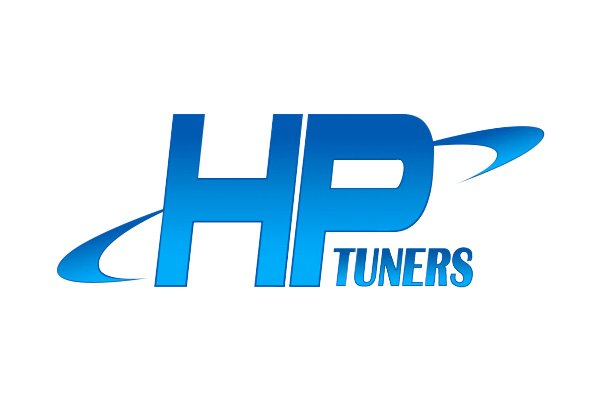 HP Tuners® M02-008-00 - MPVI2™ with Pro Feature Set