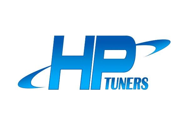 HP Tuners® - MPVI2™ Tuner