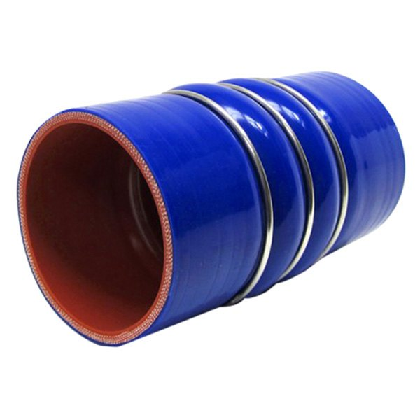 Hps silicone hoses cac cold high temperature