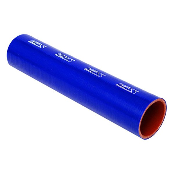 Hps high temperature silicone tube coupler hose