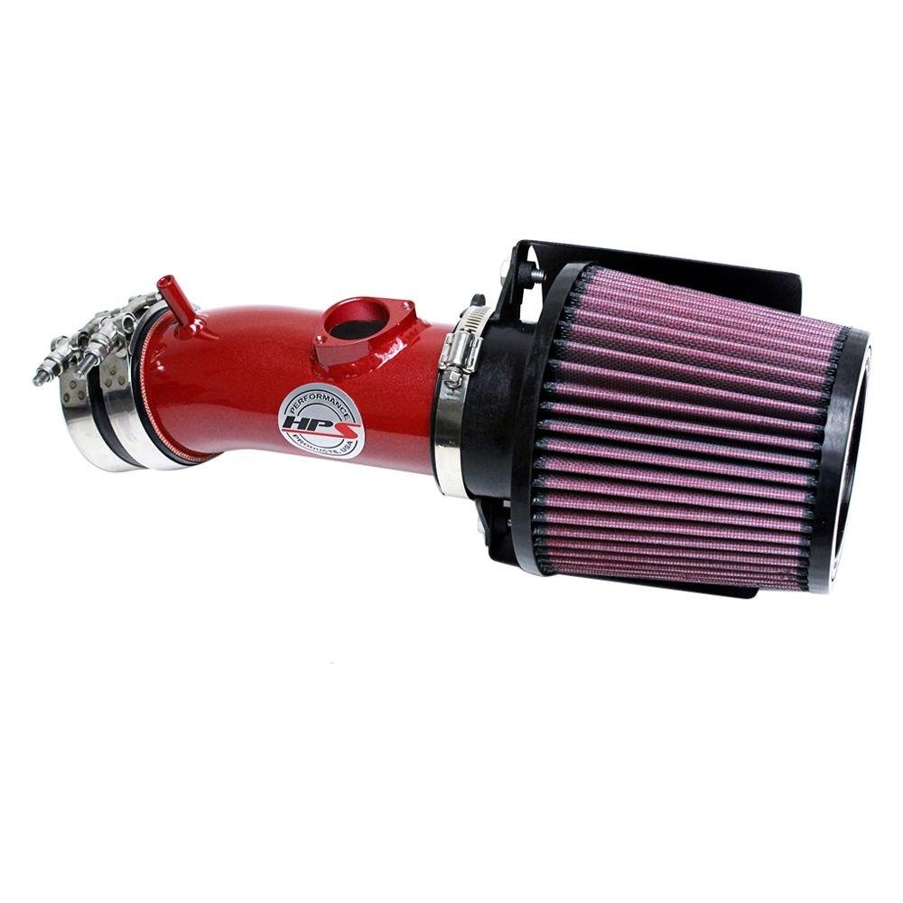 Hps Mazda 6 2 5l 5 Engine Vin Character 2014 Aluminum