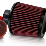 HPS Silicone Hoses® - Air Intakes