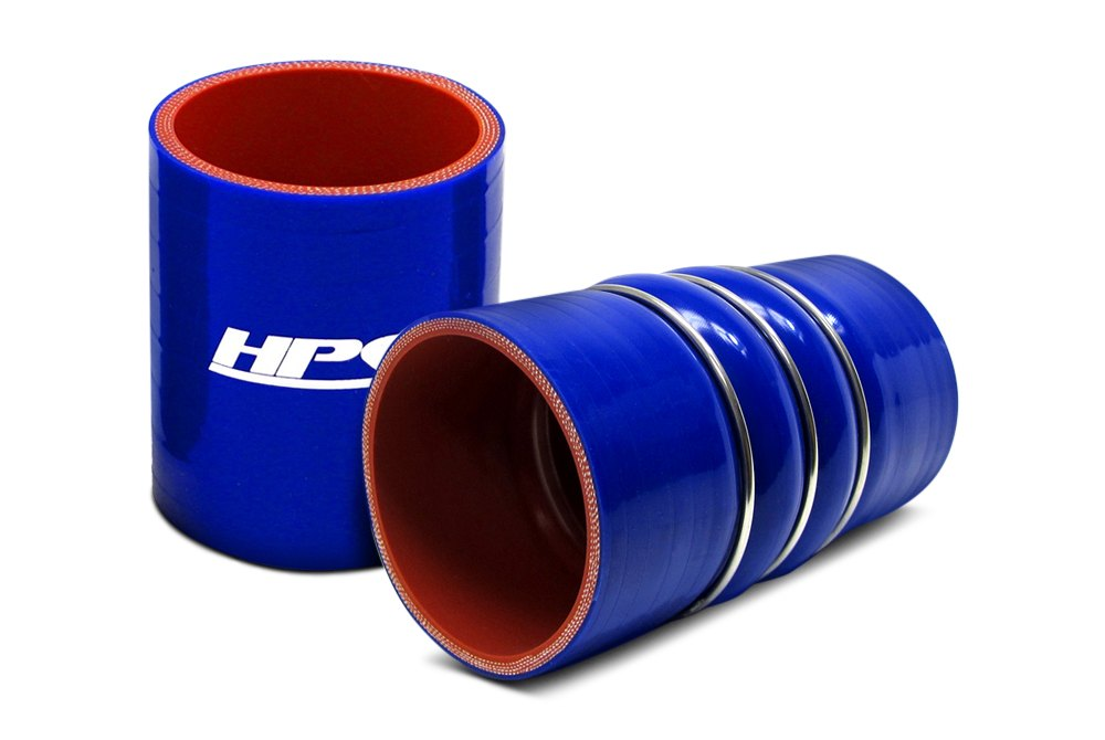 HPS™   Silicone Hoses & Cold Air Intakes - CARiD com
