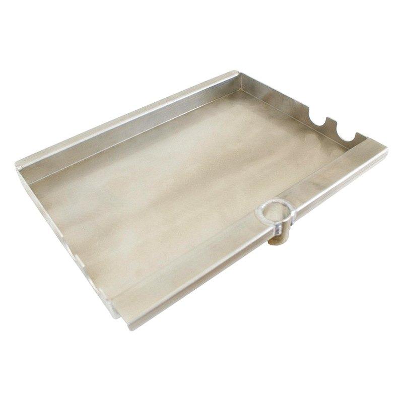 HRP® 6384 - Torsion Bar Tray