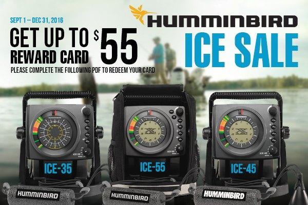 humminbird 4098301 - helix 7 series di gps fishfinder/chartplotter, Fish Finder
