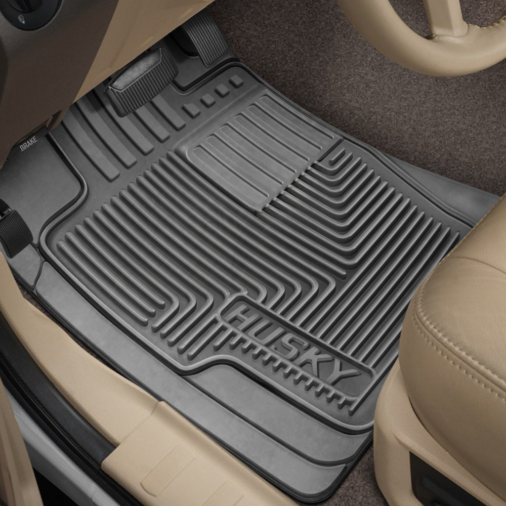 mats oxgord black style row floors tail floor setoxgord fin heavy rubber duty beige eagle